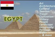 """ALL ABOUT✿Egypt… & more / Welcome! You are all cordially invited to collaborate on this board. If you follow me and write simply """"Add me""""on one of my pins, ONLY THERE : https://www.pinterest.com/hardysCorner7/last-minute/ , I'll send you an invitation, as soon as possible . Thanks to all contributors and followers for making this an superb board! Contributing is not obliged... You are free to invite your friends. Here, no rule, other than those of Pinterest..  Admin✿Bernard :-)"""