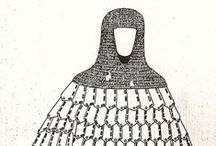 Armor / Sources, depictions, finds and recontruction of historical armor from various ages