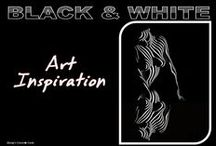 "B&W✿Women~Art~Inspiration  ...& many more [For Adults Only] / Welcome! You are all cordially invited to collaborate on this board. If you follow me and write simply ""Add me"", ONLY AT THIS URL: https://www.pinterest.com/hardysCorner7/last-minute/ , I'll send you an invitation, as soon as possible . Thanks to all contributors and followers for making this an superb board! Contributing is not obliged... You are free to invite your friends. Here, no rule, other than those of Pinterest...  Pinning what you want to, as much as you like  Admin✿Bernard"