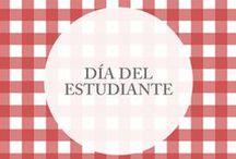 ▬ Dia del Estudiante ▬ / Bolsos • ideales para estudiantes• , llenos de [detalles] que sorprenden  http://www.tiendamatriona.com.ar/