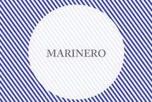 ↨ marinero ↕ / • matriona y su clásico estilo marinero•  El [Azul] es es el color de las vacaciones, del mar, los océanos. El mundo marino con navegantes, tramas rayadas, anclas, y [eso nos inspira...] http://www.tiendamatriona.com.ar/
