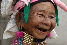 La compilation du sourire et du smile ! / Rire 5 minutes par jour augmente durablement votre dose de bonheur annuelle