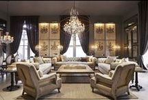 wnętrza i dekoracje / interior and decorations / dekoracje wnętrz, interior decorations ,interior