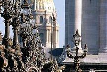 paryż paris
