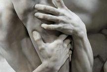 rzezba / sculpture