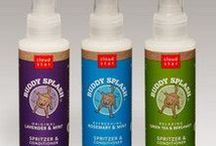 Paw Naturals - Spa/Grooming