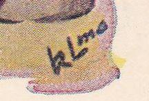 REINO LAHDELMA / Reino Adolf Lahdelma, syntynyt 25.1.1899 Pyhäjärvellä. Kuollut 6. 9. 1964 Helsingissä.