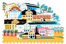 PENTTI RAHIKAINEN / Syntynyt Helsingissä 1928.