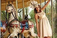 Fashion Favourites / My favourite fashion looks and ideas