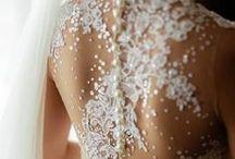 Wedding / by Amanda Wilks