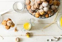 Favorite Gastro blogs