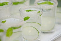 Wedding Ceremony or Reception Refreshments