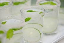 Wedding Ceremony or Reception Refreshments