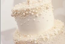 Wedding Cakes & Wedding Cake Alternatives