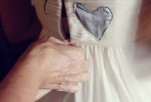 dream wedding / by Shelby Yant