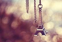 |Ole Paris|