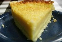 Easy pie!
