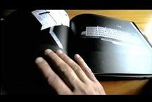 immadencity / immadencity, buenos aires contemporary architecture according to fernandoprats.  El libro. Edición deluxe.  *  http://es.blurb.com/bookstore/detail/3185480