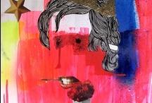 Olivier Gamblin / Head of the Art / Saatchi & Saatchi / by True Talents Gallery