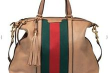 Bags / by Sheron