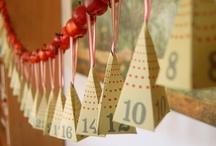 Calendars / Tot sobre calendaris!