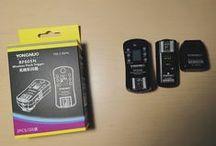 gadgets+ / Gadgets, accesorios, productos, reseñas.