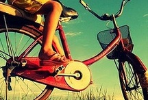 |On Your Bike|