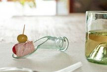 Kinkajou Krazy / Tips & ideas for glass cutter projects. / by Christine