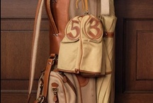 Golf / Golf gear and gadgets
