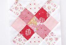 Quilts - Blocks
