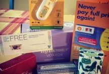 #TLCVoxBox / All things #TLCVoxBox !