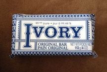 The Many Uses of Ivory Soap! / How many ways can it be used? #SudLife  #Influenster #TLCVoxBox