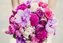 |Blooming Bouquets|