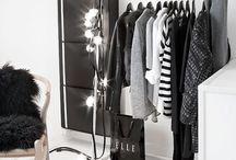 |In The Closet|