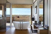 |Bathroom Dreams|