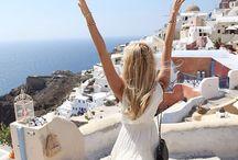 |Glorious Greece|