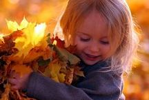 It's Fall Y'all! / Everything Fall! Home Decor, Fall Porches, Crafts and Anything Fall!