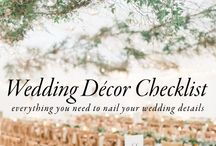Wedding Planning: Planners Tips / Wedding Planner, tips, guides, advice, hire