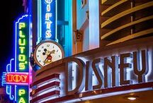 Hollywood Studios Tips + Tricks / Use these tips to make the most of your time at Disney's Hollywood Studios!