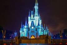 Magic Kingdom Tips + Tricks / With the many things there is to do at the Magic Kingdom it's best to go in with a plan. This is your one-stop place to get prepared.