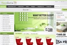 Good Web layouts