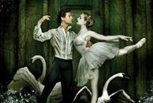 Beautiful Ballet Images