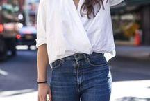 Style//Fashion