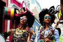 African Prints Ankara Fabrics Kente  Toghu  Atoghu  #Atoghu #toghu  Designs / Big,Bold,Beautiful Fashion Prints