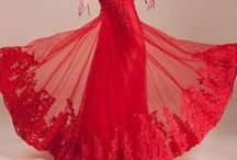 Elegant Evening Dresses / Dress Me Elegantly mammypi.com