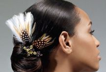 Hair Styles / Beautiful and inspirational hair styles