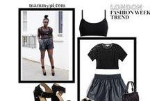 Mammypi's-Fashion Links