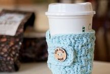 Cosas de Café