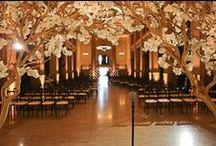 Bently Reserve - Blush Pink / JL IMAGINATION Lighting Design & Audio Visual - Asiel Design/Event Designer & Floral