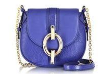 Designer bags Handbags Clutches Satchels / www.mammypi.com